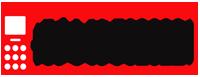 PRINCE LAB SRL • Recupero Dati Professionale – Professional Data Recovery a Vicenza - Numero per Urgenze