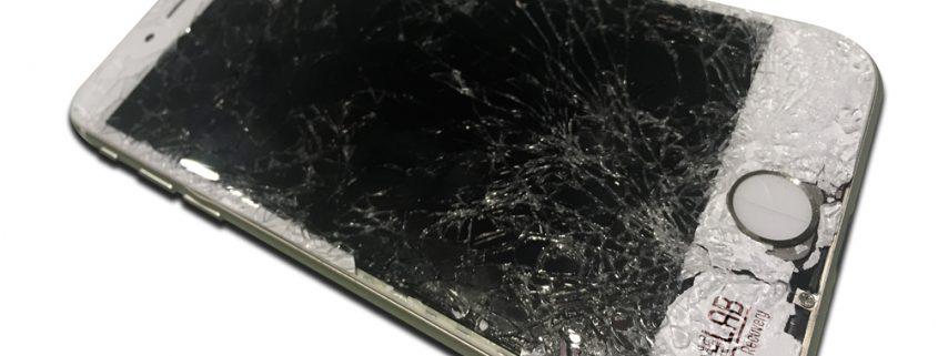 PRINCELAB SRL • Recupero dati anche da Smartphone e iPhone